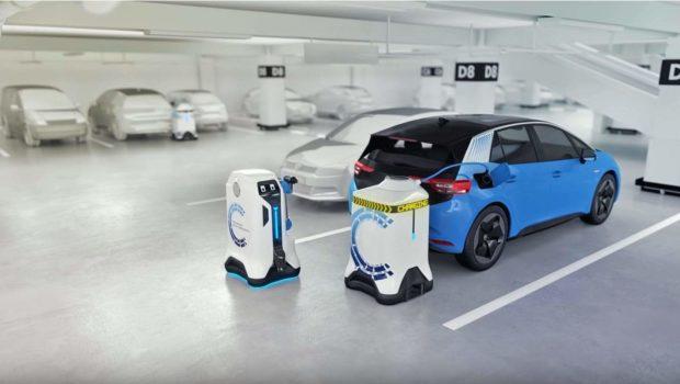 Source: Volkswagen News