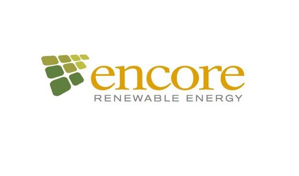 Encore renewable energy