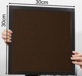 solar cells perovskite