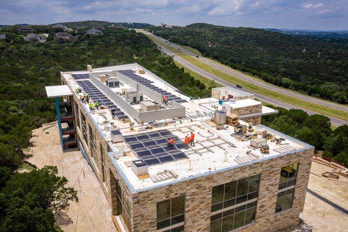 freedom solar (2)