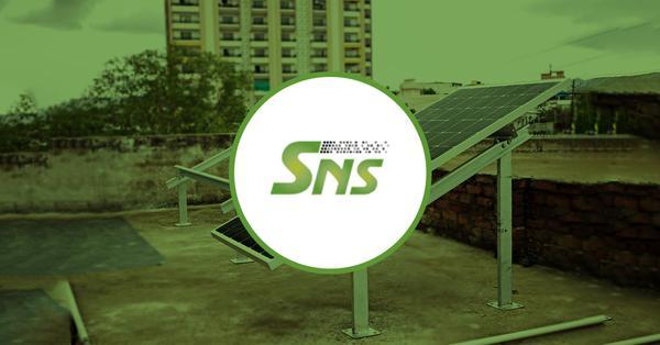SNS Corporation