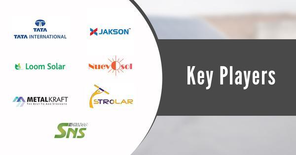 Key Player