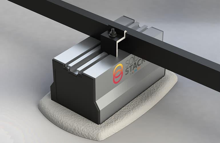 SolarStack
