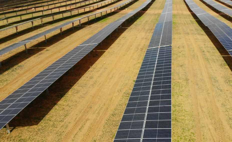 kiamal-solar-farm-victoria